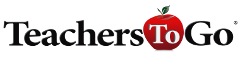 Teachers To Go Logo